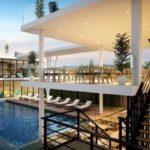 Кейс: как инвестировать в Таиланде 4 млн рублей, получить доход и возможность отдыхать в разных странах мира