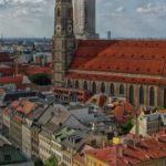 Главные вопросы об аренде квартир в Германии – в новом формате