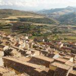 Личный опыт: почему я не купил дом за один евро в Италии