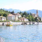 Лучшие направления для покупки недвижимости в Италии