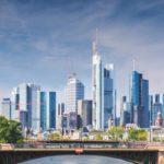 Инвестиции в коммерческую недвижимость Германии: цифра дохода – не всегда самое важное