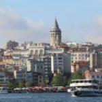 В Турции для иностранцев вступили в силу новые правила купли-продажи недвижимости. Разбираемся