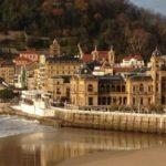 Парадоксы рынка: зачем покупать недвижимость в Стране Басков