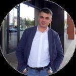 Алексей Сеппянен: «Стать гражданином мира нетрудно. Главное – понять зачем»