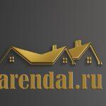 Недвижимость в Черногории, продажа участков, домов и квартир в Черногории